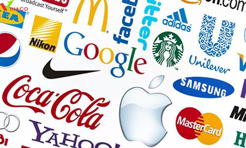 đừng để thương hiệu bị đánh cắp rồi mới đăng ký bảo hộ thương hiệu.png