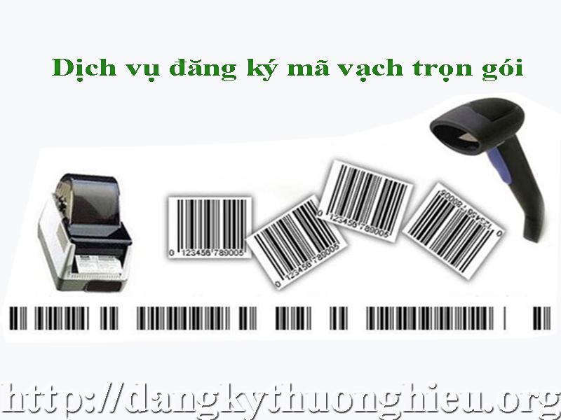 Dịch-vụ-đăng-ký-mã-số-mã-vạch-trọn-gói
