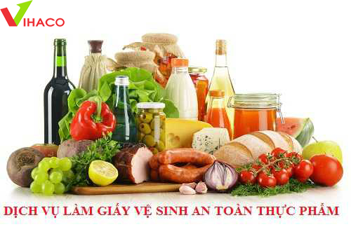www.kenhraovat.com: Dịch vụ làm giấy vệ sinh an toàn thực phẩm