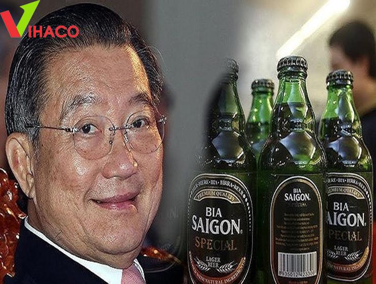 Sabeco-duoc-phep-thanh--cong-ty-100%-so-huu-nuoc-ngoai