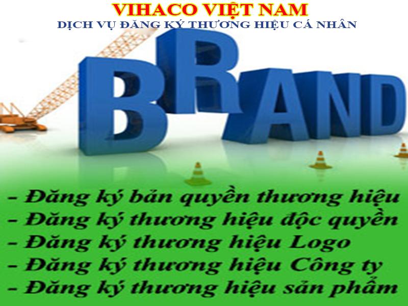 bai-viet-chi-tiet-ve-dang-ky-thuong-hieu-ca-nhan
