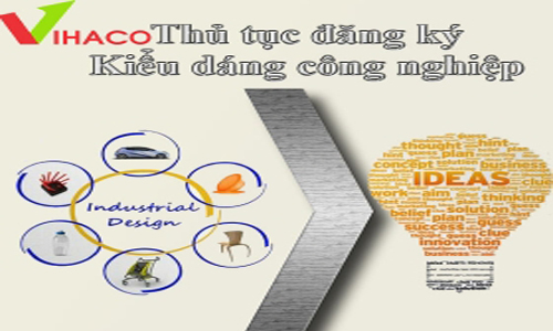 thu-tuc-dang-ky-kieu-dang-cong-nghiep