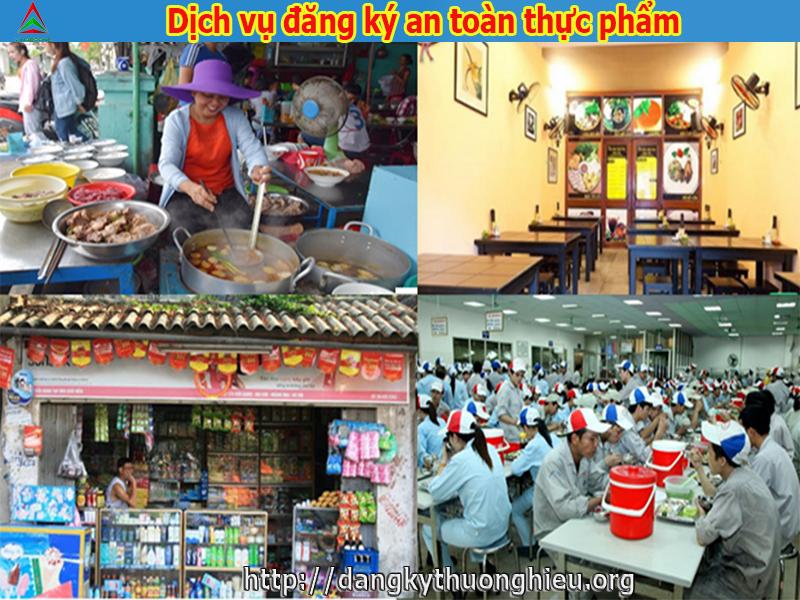 bep-an-tap-the-khong-co-dang-ky-nganh-nghe-kinh-doanh-thuc-pham