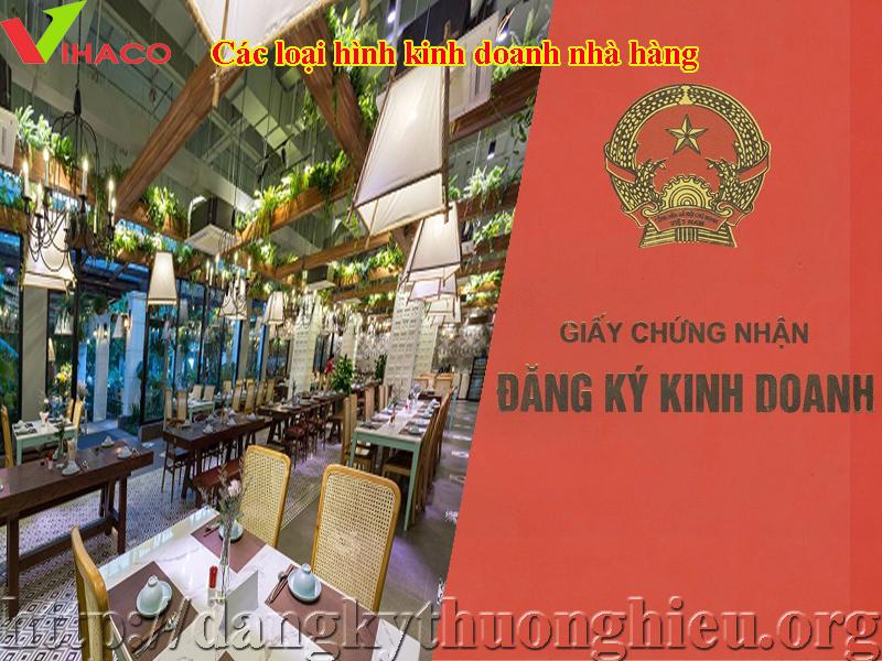 cac-loai-hinh-kinh-doanh-nha-hang-can-dieu-kien-gi
