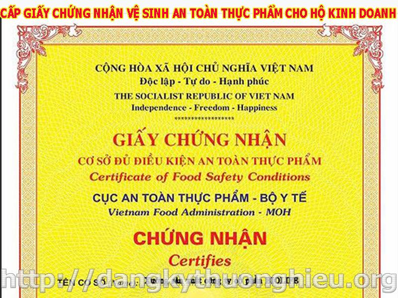 cap-giay-chung-nhan-ve-sinh-an-toan-thuc-pham-2020