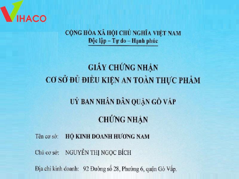 cap-giay-chung-nhan-ve-sinh-an-toan-thuc-pham-cho-ho-kinh-doanh-tphcm