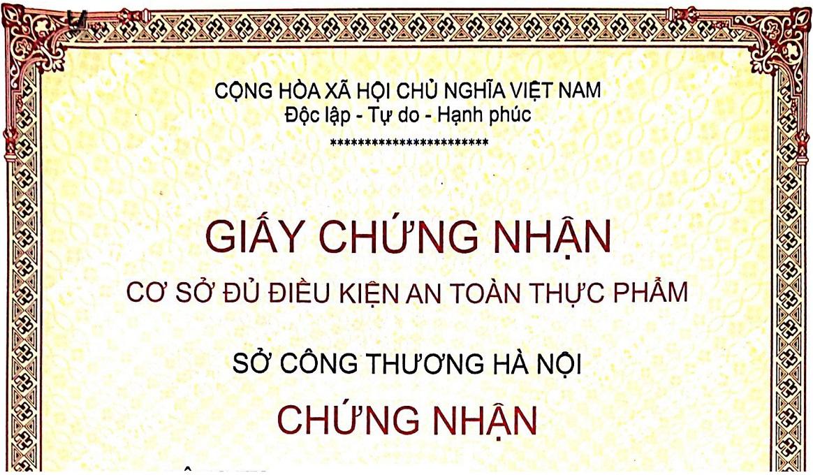co-so-du-dieu-kien-an-toan-thuc-pham