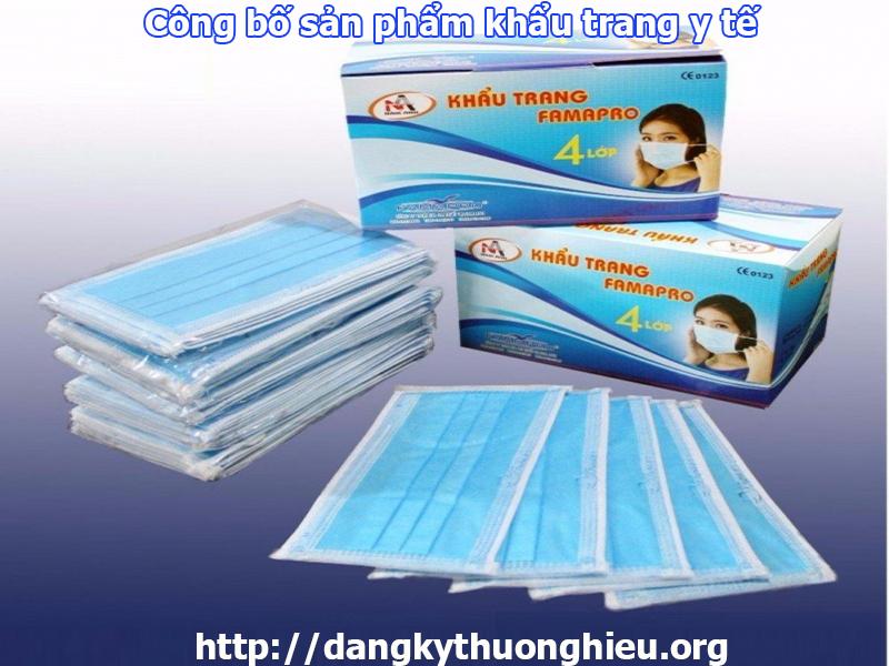 cong-bo-san-pham-khau-trang-y-te-tai-tphcm
