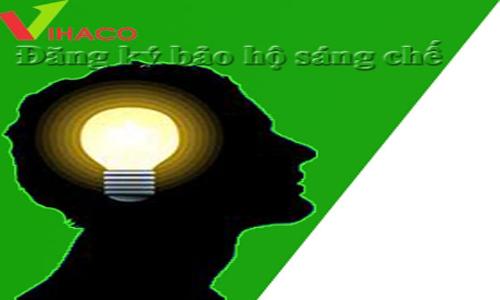 thu-tuc-dang-ky-bao-ho-sang-che