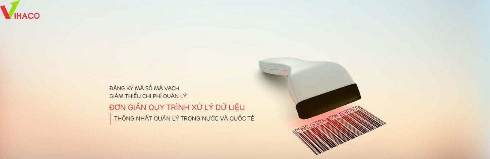 dang-ky-ma-so-ma-vach-cho-san-pham-trong-va-ngoai-nuoc