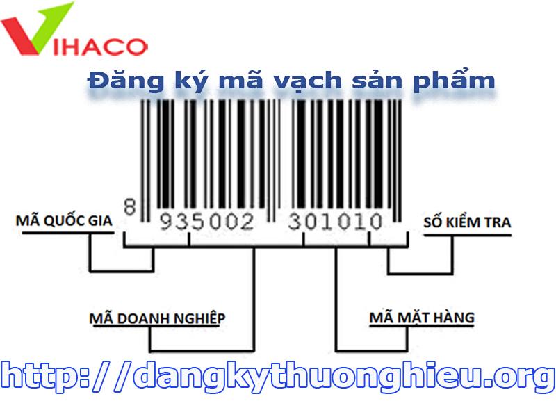 dang-ky-ma-vach-san-pham-tai-tphcm