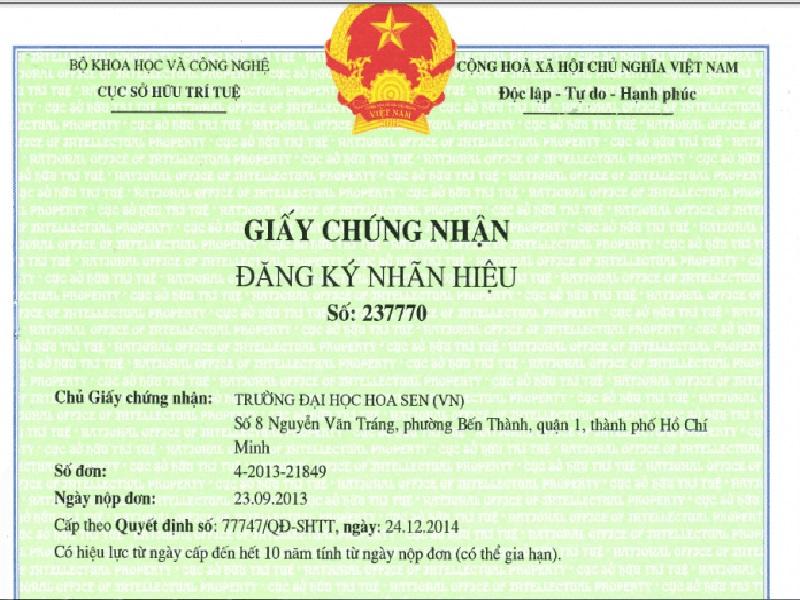 dang-ky-nhan-hieu-chung-nhan