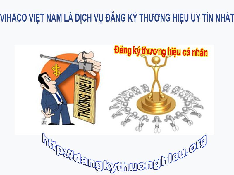 dang-ky-thuong-hieu-ca-nhan