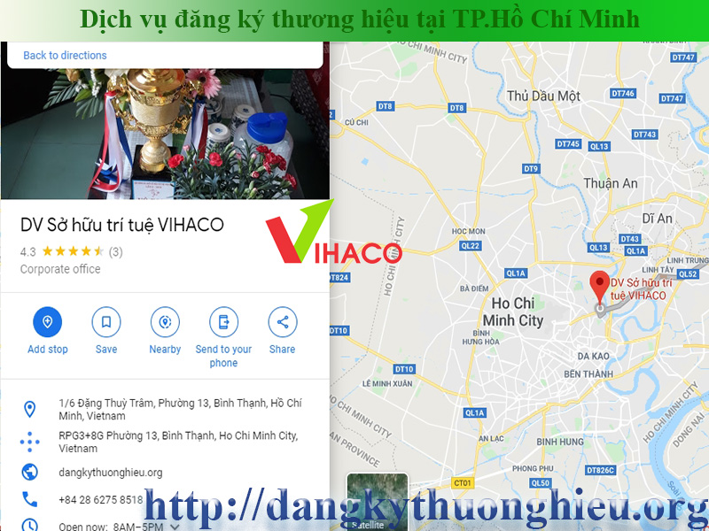 dang-ky-thuong-hieu-o-dau-tai-tphcm