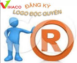 dang-ky-thuong-hieu-tai-ha-giang-cao-bang-tuyen-quang-bac-kan