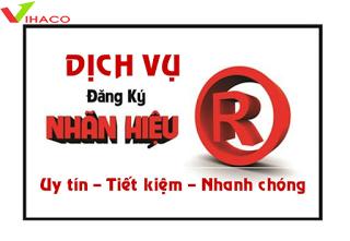 dang-ky-thuong-hieu-tai-lang-son-thai-nguyen-bac-giang-quang-ninh