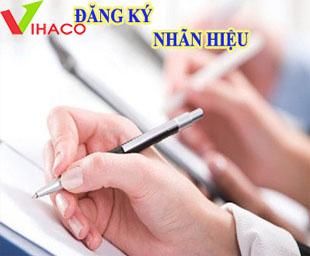 dang-ky-thuong-hieu-tai-phu-tho-thanh-hoa-nghe-an-ha-tinh-da-nang