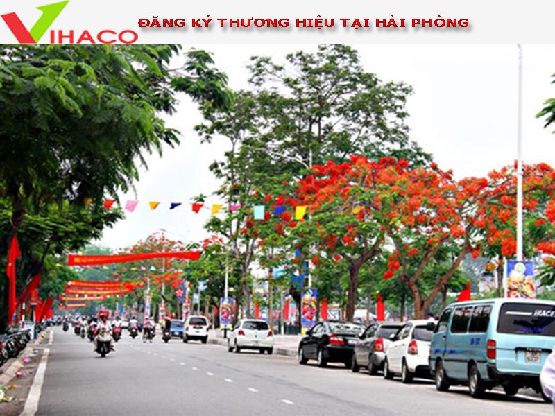 dang-ky-thuong-hieu-tai-thanh-pho-hoa-phuong-do-hai-phong