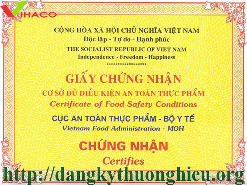 dang-ky-ve-sinh-an-toan-thuc-pham-cho-nha-hang