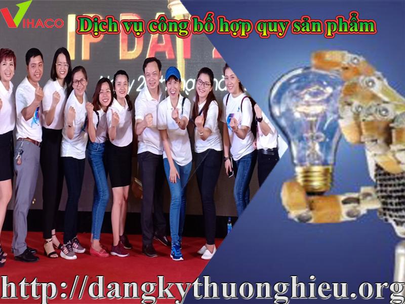 dich-vu-cong-bo-hop-chuan-hop-quy-san-pham-tai-tphcm