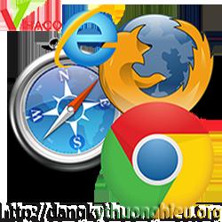 dich-vu-dang-ky-ban-quyen-logo-cong-ty