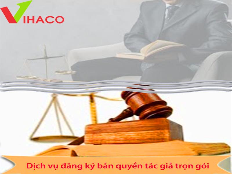 dich-vu-dang-ky-ban-quyen-tac-gia-tron-goi-tai-tphcm