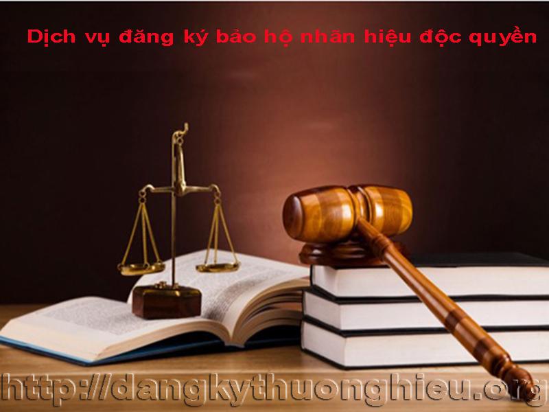 dich-vu-dang-ky-bao-ho-nhan-hieu-doc-quyen