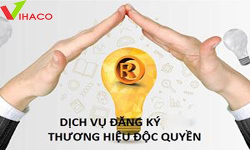 dich-vu-dang-ky-thuong-hieu-doc-quyen-tai-tphcm