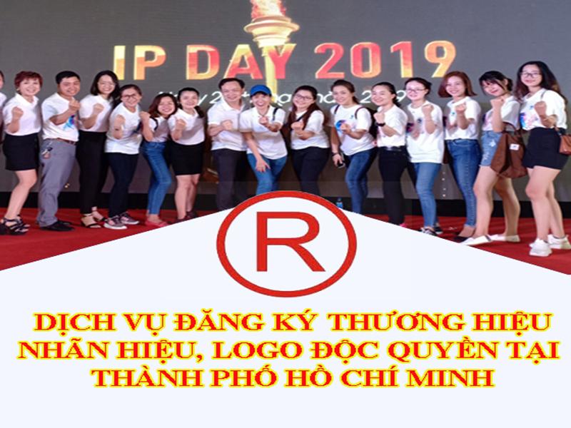 dich-vu-dang-ky-thuong-hieu-nhan-hieu-logo-doc-quyen-tai-tphcm