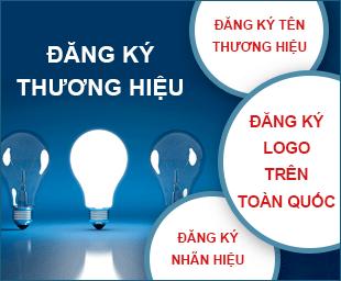 dich-vu-dang-ky-thuong-hieu-tai-ha-noi-ha-tay-vinh-phuc-bac-ninh-hung-yen