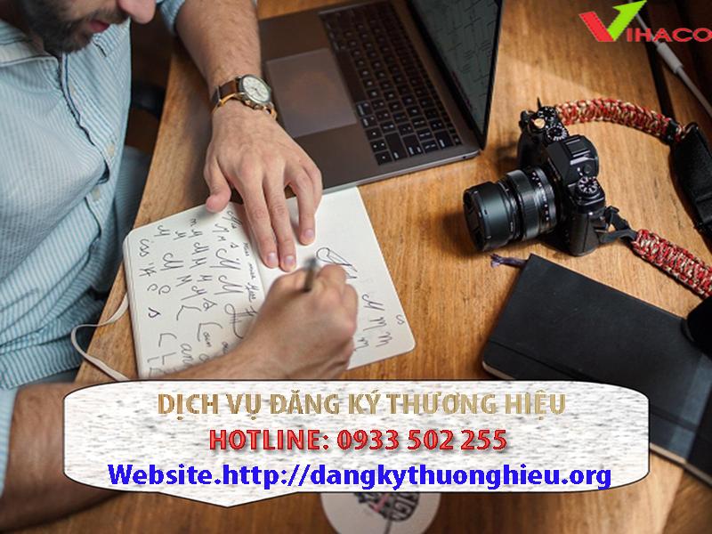 dich-vu-dang-ky-thuong-hieu
