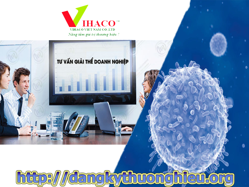 dich-vu-giai-the-cong-ty-do-dich-covid-19-tai-tphcm