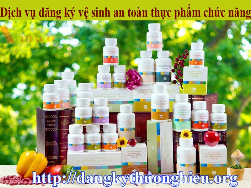 dich-vu-lam-chung-nhan-ve-sinh-an-toan-thuc-pham-chuc-nang-tai-tphcm