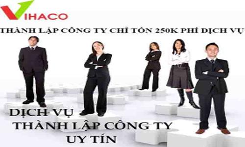 dich-vu-thanh-lap-cong-ty-uy-tin-tron-goi-250k