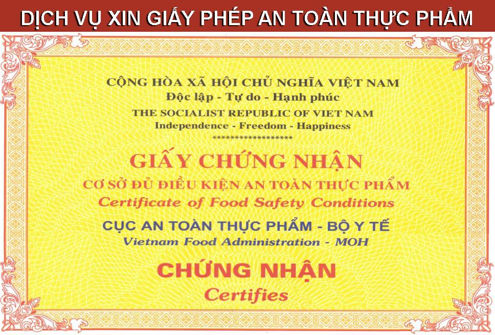 dich-vu-xin-giay-phep-ve-sinh-an-toan-thuc-pham-tai-dong-nai-binh-duong-hcm