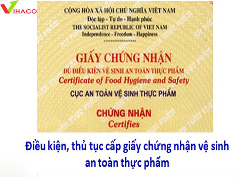 doi-tuong-phai-cap-giay-chung-nhan-co-so-du-dieu-kien-an-toan-thuc-pham-theo-quy-dinh