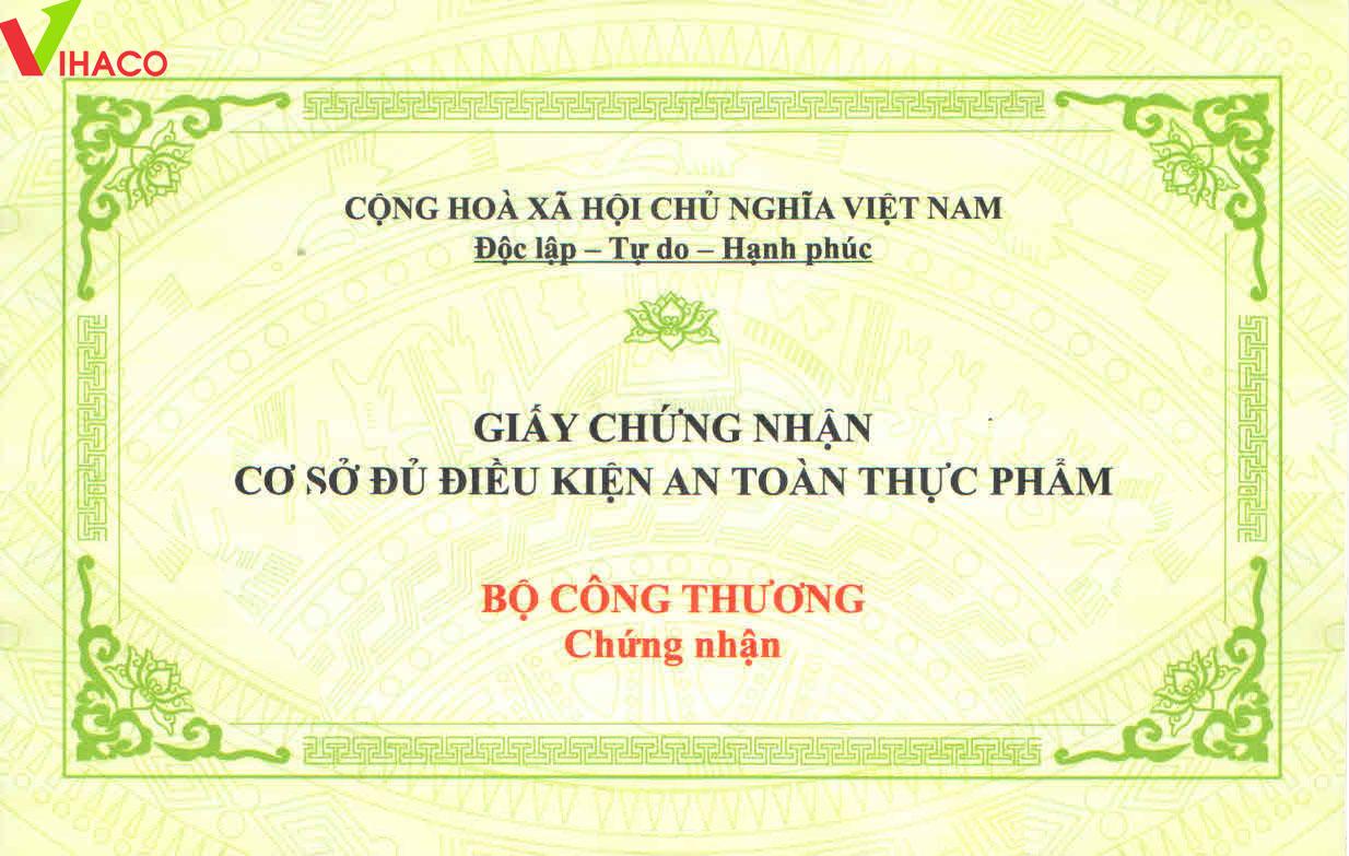 giay-chung-nhan-ve-sinh-an-toan-thuc-pham-tai-huyen-binh-chanh-hoc-mon