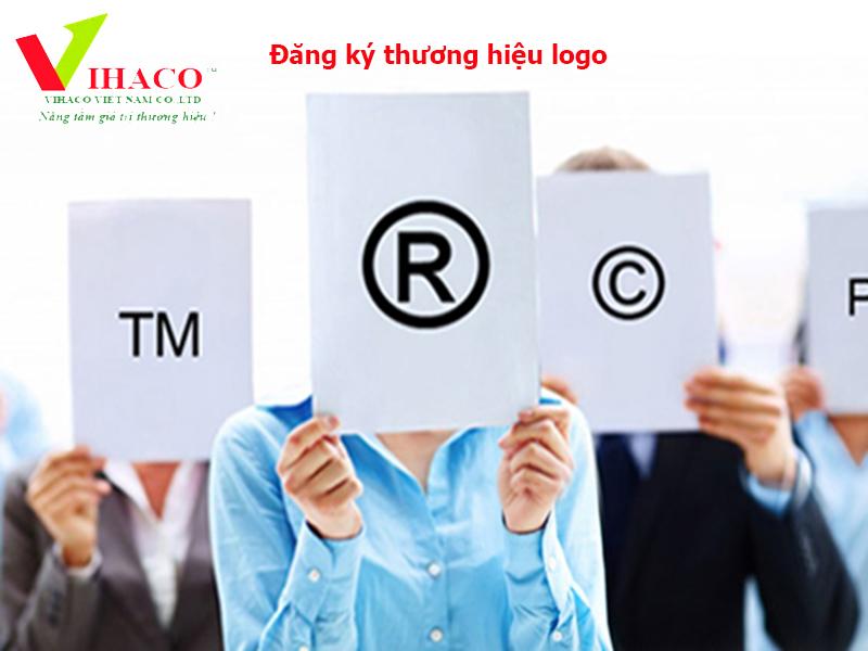 ho-so-dang-ky-logo-thuong-hieu-doc-quyen