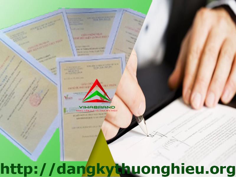 huong-dan-lam-giay-ve-sinh-an-toan-thuc-pham-tai-tphcm