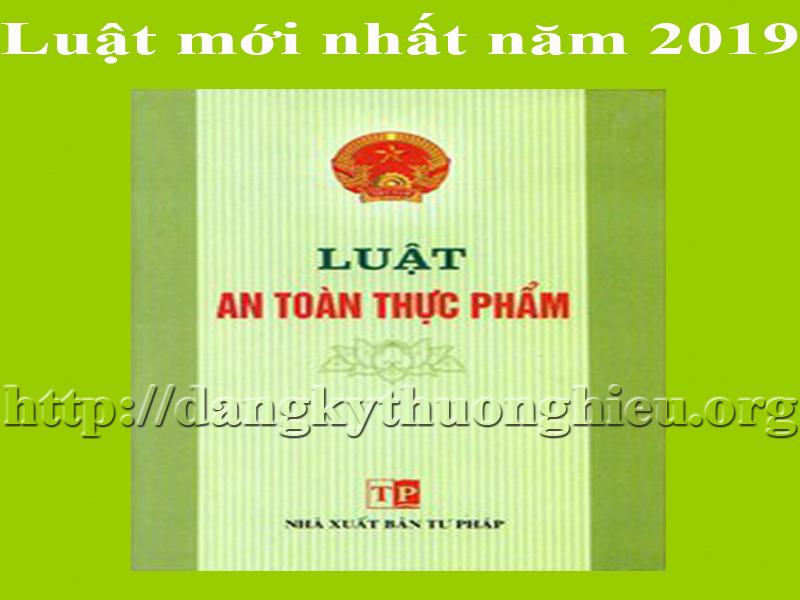 luat-an-toan-thuc-pham