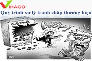 quy-trinh-xu-ly-tranh-chap-bao-ho-thuong-hieu-tai-tphcm-long-an