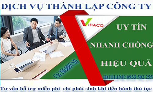 thanh-lap-cong-ty-co-phan-tai-tphcm-nam-2019