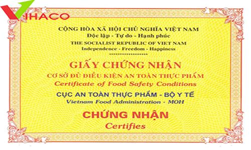 trinh-tu-thu-tuc-cap-cap-lai-giay-chung-nhan-cs-du-dk-attp.png