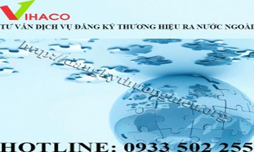 tu-van-dang-ky-thuong-hieu-ra-nuoc-ngoai